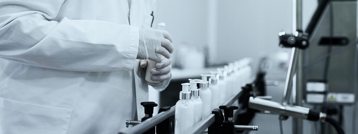 Farmaceutische Producten & Medical Devices